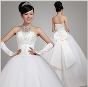 Yoybuy help you to purchase Wedding Dress